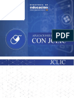 1.3_JClic