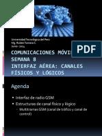 Clase 8. Comunicaciones Moviles - Estructuras de Canal Fisico y Logico 41135 (3)