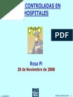 13.Rosa Pi.pdf