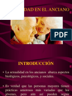 SEXUALIDAD__ANCIANO_EXP_claudia.ppt
