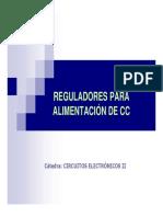 Fuentes de Cc Reguladas_potencia_020517_1058-Rotated (1)