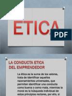 Presentación1 (MAR)