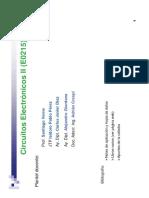 Fuentes de Cc No-reguladas 160817 1139 PDF