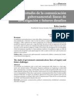 164-1076-1-PB comunicacion gubernamental.pdf