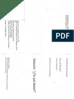 Francois_Lyotard_Por_que_desear.pdf