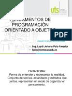 2_Fundamentos de La POO