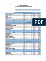 Contabilidad-gestión-tributaria