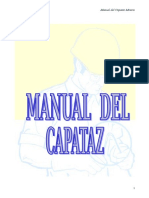 Manual Capataz - Final.doc[2]