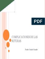 COMPLICACIONES DE LAS SUTURAS.pdf