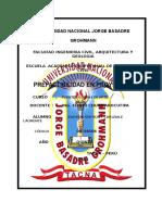 222704431-CARATULAS-UNJBG.doc