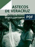 huastecos_veracruz.pdf