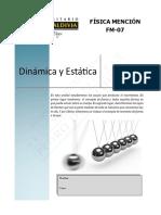 FM 07 - Dinámica y Estática SA-7_.pdf