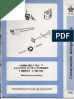 111. Herramientas y Equipos - Construcción Autogestionada.pdf