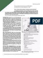 orogenic.pdf