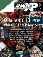 AnalogXP_PT01