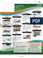 Calendario1718ESIME (1)