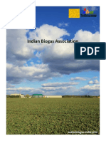 IBA Official Brochure