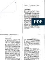 mackie ethics-inventing right and wrong poglavlje 1.pdf