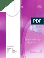 cubierta.pdf