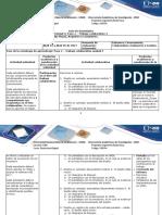 Guía de Actividades y Rúbrica de Evaluación - Paso 5 - Trabajo Colaborativo 3 (1)