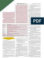 edital-ufc-128-2017 (1)