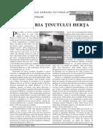 Dan Georgescu Semiologie Medicala Pdf Merge