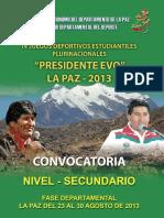 Convocatoria Secundaria.pdf