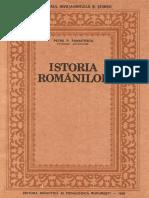 Istoria Românilor (P.P.Panaitescu-manual 1942; retipărit 1990).pdf