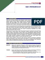 Pendahuluan - Drainase Gatsu.pdf