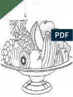 bodegon de frutas.docx