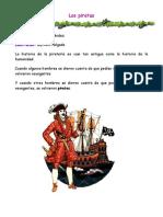 Los piratas.doc