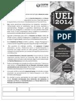 1_DEF.pdf