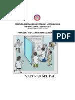 VACUNAS DEL PAI.pdf