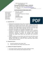 TKJ-Jaringan Nirkabel-Gelombang Radio.docx