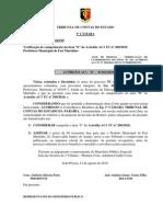 03045-05-VerCumAc-Frei martinho.doc.pdf