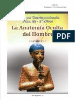 22_la_anatomia_oculta_del_hombre.pdf