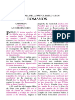 6_Romanos