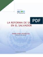 09042012 Reforma de Salud2