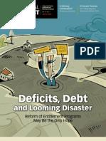 Regional Economist - January 2009