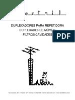 DUPLEXADORES[2]