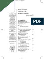 REDC28.pdf0___B_.pdf
