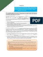 1 Modelo Acta Constitucion OC Estatutos CE 2017