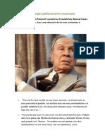 Borges políticamente incorrecto.docx