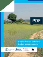 ANA huella_hidrica.pdf