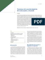 Trastornos de La Succion-Deglucion Del r (1)