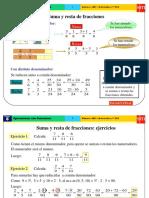 t6fraccionesii-111107084200-phpapp01.pps