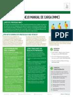 Ficha Técnica_MANEJO MANUAL DE CARGA.pdf