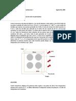PROBLEMAS_RESUELTOS_2.pdf