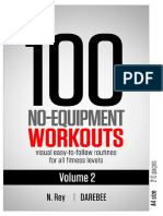 100 Workouts V2