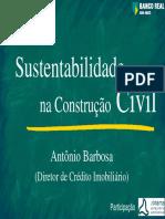 11-Programa de Sustentabilidade na Construção Civil FINAL Antonio Barbosa.pdf